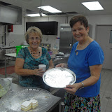 July 08, 2012 Special Anniversary Mass 7.08.2012 - 10 years of PCAAA at St. Marguerite dYouville. - SDC14253.JPG