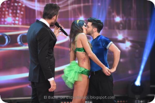 Agustín y Sofía.jpeg