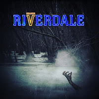 Quinta temporada de Riverdale