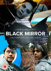 Black Mirror Season 2 - Gương đen phần 2