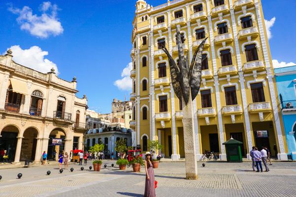 photo 201412-Havana-OldHavana-42_zpsdmq0irfx.jpg
