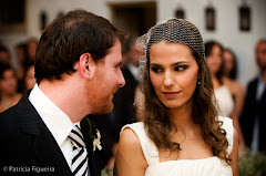 Foto 0517. Marcadores: 07/11/2008, Marta e Bruno, Rio de Janeiro
