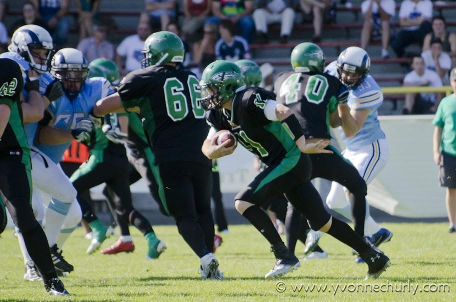 2012 Huskers vs Rams 2 - _DSC6489-1.JPG