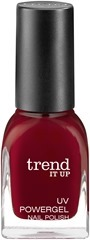 4010355231246_trend_it_up_UV_Powergel_Nailpolish_060