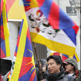 Global Solidarity Vigil for Tibet in front of the Chinese Consulate in Vancouver BC Canada 2/8/12 - 72%2B0216%2BA.jpg