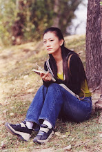 Chen Shu China Actor