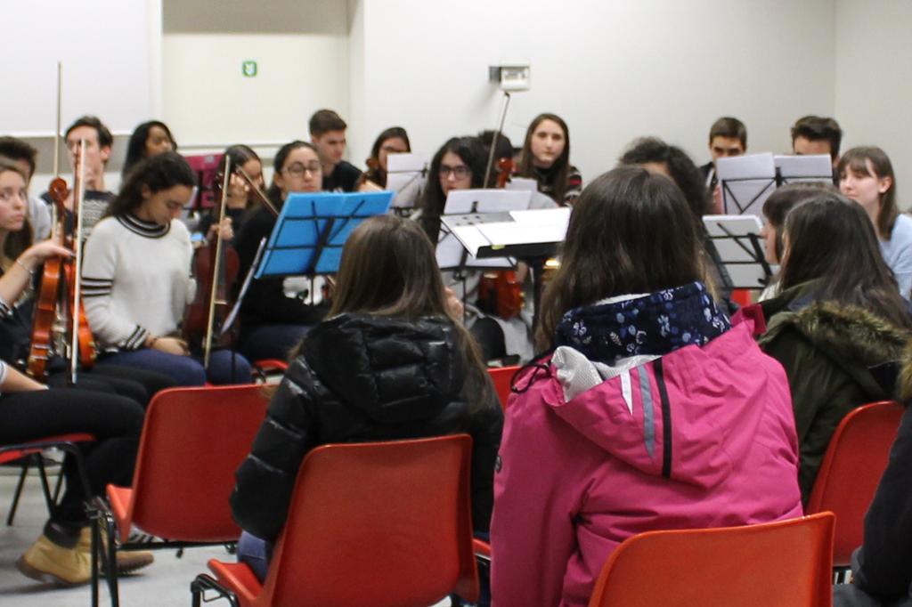 [Liceo+Classico+Fermi+Arona%5B4%5D]
