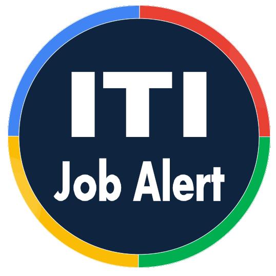 ITI Dholka Pravasi Supervisor Instructor Recruitment 2021