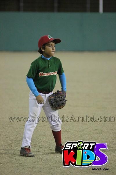 Hurracanes vs Red Machine @ pos chikito ballpark - IMG_7595%2B%2528Copy%2529.JPG