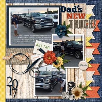 Dads new Truck_zpsve8vtc7a