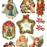 old christmas graphics 7 psd.jpg