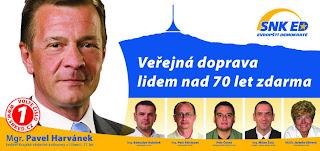 petr_bima_velkoplosna_billboard_00011