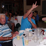 OLGC Golf Auction & Dinner - GCM-OLGC-GOLF-2012-AUCTION-074.JPG