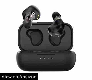 dual driver earbuds under 4000