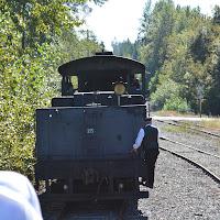 Railroading 2013 - DSC_0059.JPG