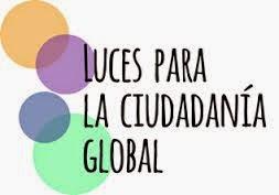 Programa Luces para la Ciudadanía Global -Diez centros educativos participan en el programa europeo