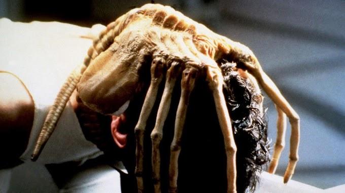 Ridley Scott quiere una nueva precuela de Alien