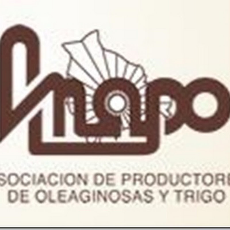 Anapo (1974): Asociación de Productores de Oleaginosas y Trigo (Bolivia)