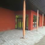 Collège Victor Hugo - 1.jpg