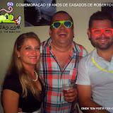 COMEMORAÇAO_DE_18_ANOS_DE_CASADOS_ROBERTO_E_KATIUSA