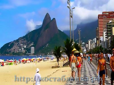 Рио де Жанейро, Rio de Janeiro, cachaça, КостаБланкаРФ, feijoada, Marius, Carretão, рестораны в Рио де Жанейро, фейжоада, кашаса, еда в Рио де Жанейро, достопримечательности Рио де Жанейро