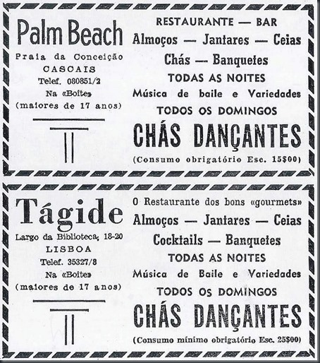 Tágide.7 (5-11-1960).1