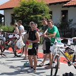 2014-08-09 Triathlon 2014 (28).JPG