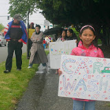 Tibetan Sunday School: Car Wash Fundraiser - IMG_4331.JPG