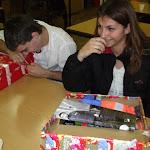 Karácsony 2007 (33).jpg