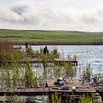 20140517_Fishing_Bochanytsia_014.jpg