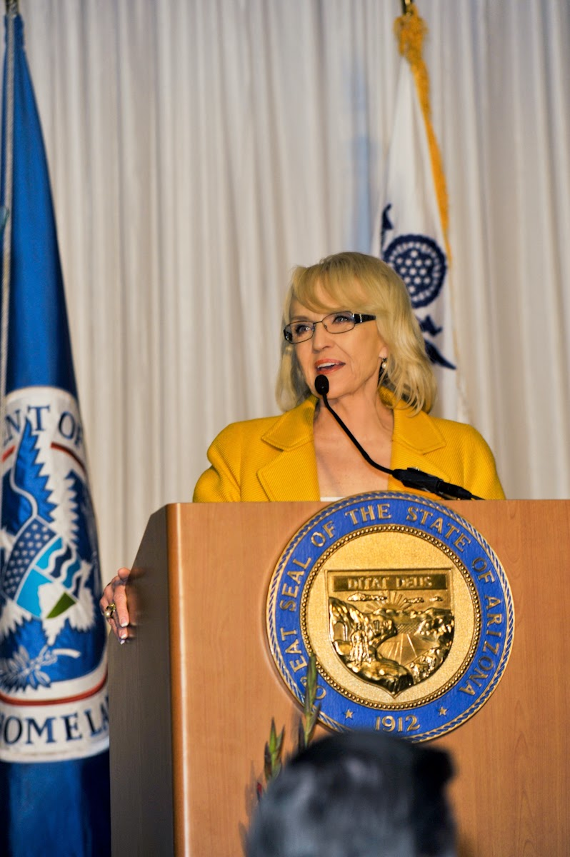 2013 State of the State - 130115-TucsonChamber-StateOfState-189.jpg