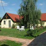 Węgry/Zalakaros/Zalakaros - Apartamenty AFM/02
