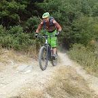 E-MTB Vinschgau jagdhof.bike (22).JPG