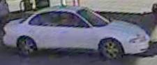 cam5 car.0024 copy