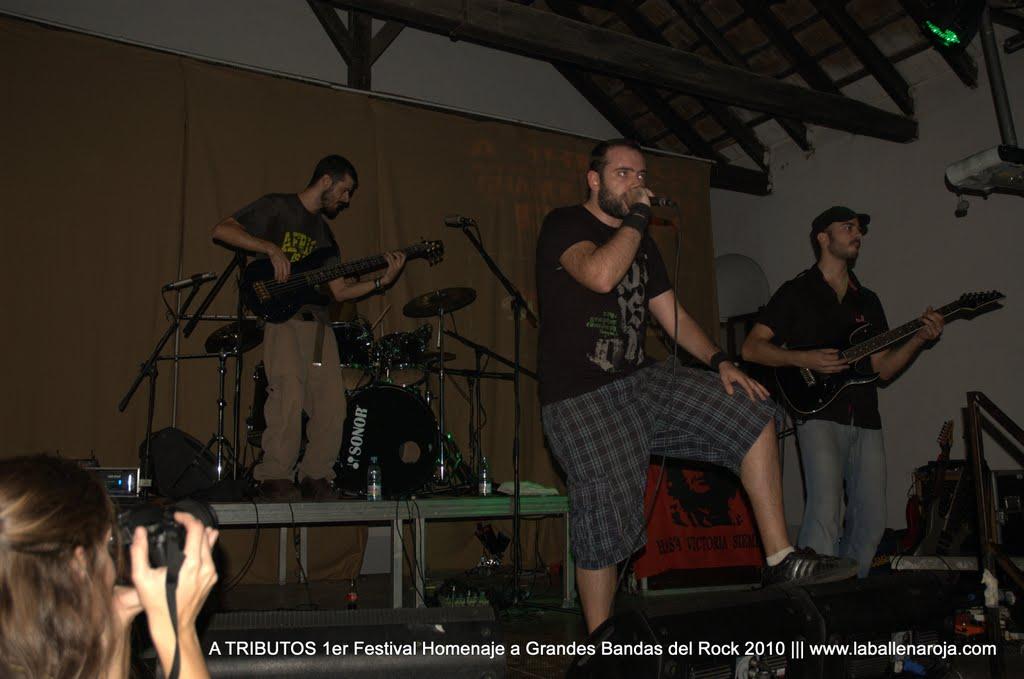 A TRIBUTOS 1er Festival Homenaje a Grandes Bandas del Rock 2010 - DSC_0244.jpg