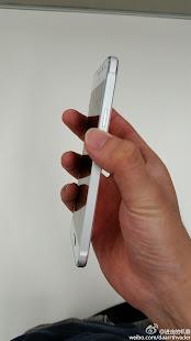 Samsung-Galaxy-Alpha-Blanc-03.jpg