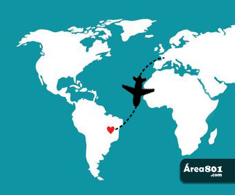 adm-br-area