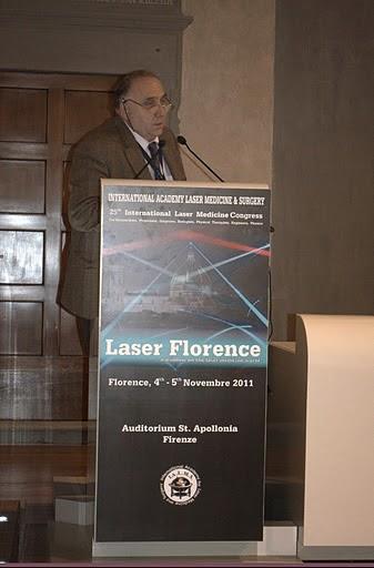 laserflorence2011__116_20130325_1992220058