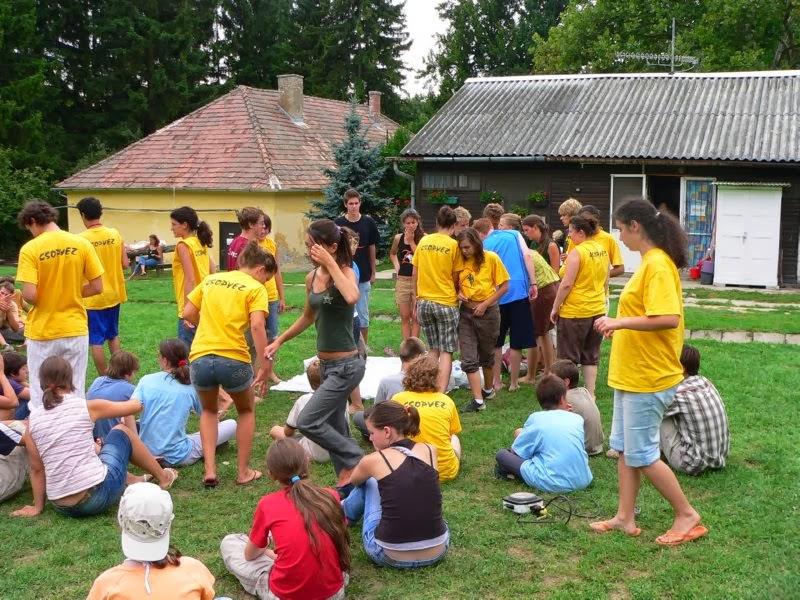 Kisnull tábor 2007 - image073.jpg