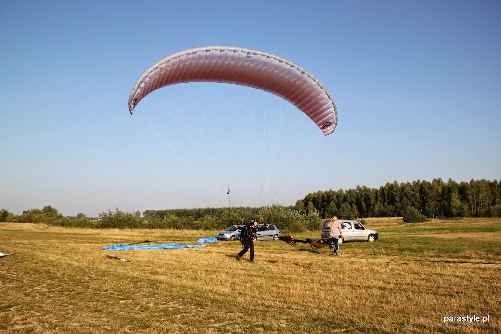 Szkolenia Wrzesień-Październik 2014 - IMG_7620.JPG