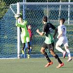 Morata 3 - 1 Illescas  (148).JPG