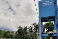 Proyek Pamsimas Di Desa Palasari Disoal