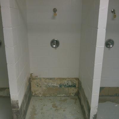 Concrete Floor Resurfacing, Tile Resurfacing 7