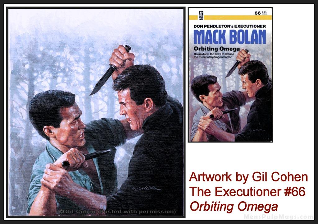[Executioner+%2366%2C+art+by+Gil+Cohen%2C+MensPulpMags.com+%5B10%5D]
