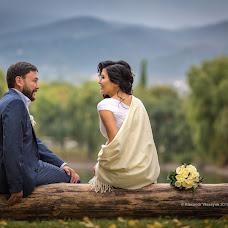 Wedding photographer Aleksandr Vlasyuk (alexandrstudio). Photo of 25.07.2017