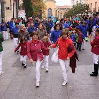 Diada dels Castellers de Terrassa 7-11-10 - 20101107_168_CdL_Terrassa_Diada_dels_CdT.jpg