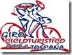 giro_della_toscana2013_loghetto2