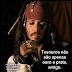 Alquimistas, Bufarinheiros e Piratas
