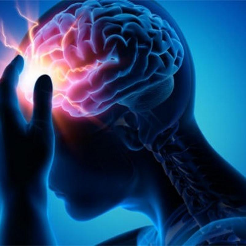 Cerca de 50 milhões de pessoas em todo o mundo têm epilepsia, alerta OMS