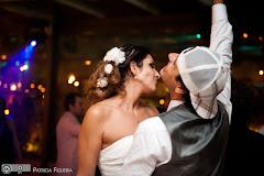 Foto 2978. Marcadores: 23/04/2011, Casamento Beatriz e Leonardo, Rio de Janeiro